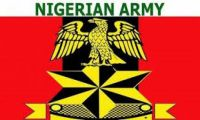 We don't have Bobrisky ~ Nigerian Army