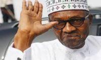 Pres. Buhari to Visit  Rivers