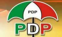 Alphine Whyte set to dump PDP