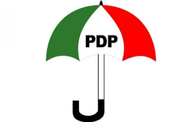 PDP Primariess: Trails of Violence and Blood