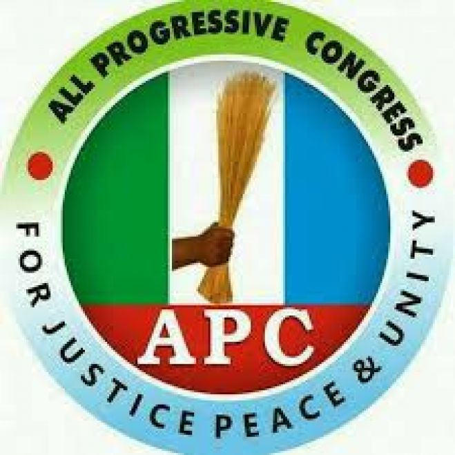 Ojukaye Amachree acted well within his rights as a citizen – APC