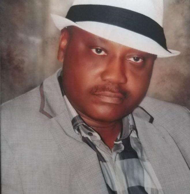 I did not embezzle funds meant for Chokocho – Ozuzu Road – APC Spokesman
