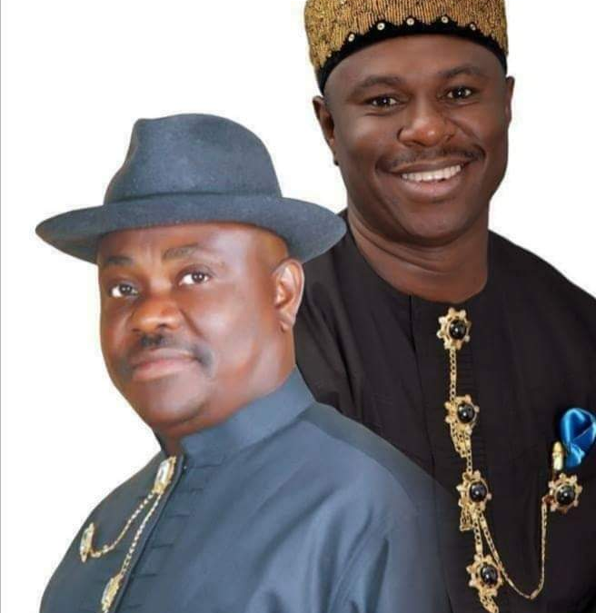 Facts About Rivers State; Why Wike Is Jittery