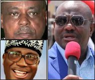 Rivers PDP: A new phase begins