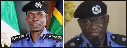 Community policing to gulp N13b