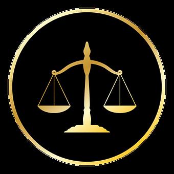 APC declares war, warns pliable judges
