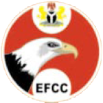 Sale of looted assets in Rivers: New EFCC boss denies participation