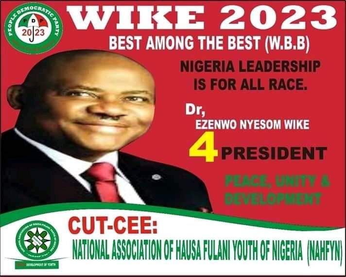 Wike moves to mend fences with Workers