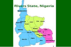 Power Rotation: Why Ikwerres won't give up governorship – Sergeant Awuse