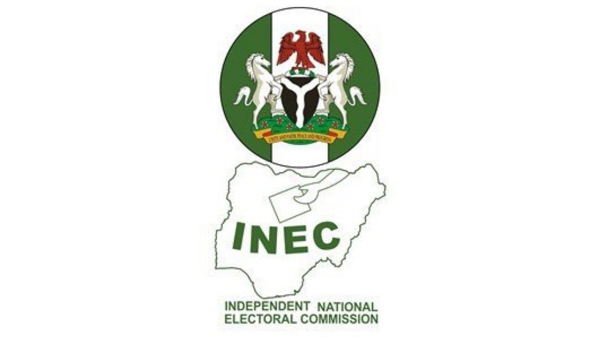 INEC moves to retrieve materials from CBN