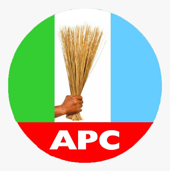 APC: It Is Congress Day! How ploys to halt the exercise in Rivers flopped