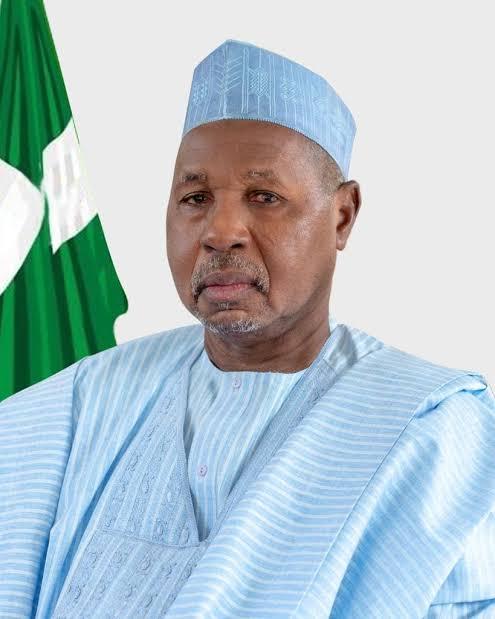 Fulani behind banditry in Nigeria