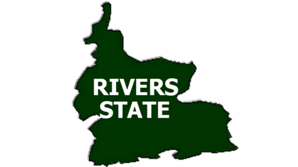 14 Northerners to face prosecution in Rivers